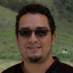Hermes Ojeda Ruiz
